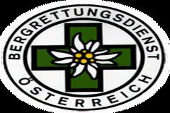 Bergrettungsdienst Österreich